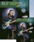 Advanced Bass - Billy Sheehan