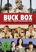 Buck Box: Frühe Filme - Sauber hintereinander wech - Detlev Buck, Wolfgang Sieg, Ernst Kahl, Detlev Brozat, Detlef Petersen