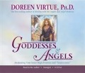 Goddesses and Angels - Doreen Virtue