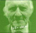 Zwei x 2 gleich grün. CD - Heinz von Foerster