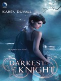 Darkest Knight (Luna) - Karen Duvall