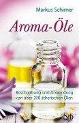 Aroma-Öle - Markus Schirner