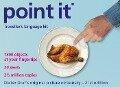 Point it - Dieter Graf
