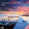 Momente für Dich 2018 Art12 Collection -