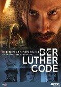 Der Luther Code -