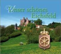 Unser schönes Eichsfeld