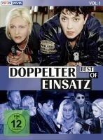 Doppelter Einsatz - Best of Vol1 -
