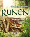 Runen - Christopher Weidner