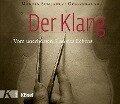 Der Klang - Martin Schleske, Alban Beikircher
