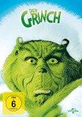 Der Grinch -