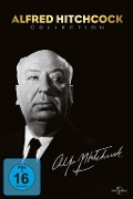 Hitchcock Collection -