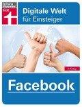 Facebook - Peter Apel