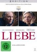 Liebe - Michael Haneke