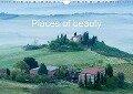 Places of beauty (Wall Calendar 2017 DIN A4 Landscape) - Gert Olsson
