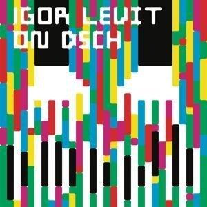 On DSCH - Igor Levit
