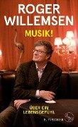 Musik! - Roger Willemsen