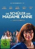 Die Schüler der Madame Anne - Ariane Ascaride