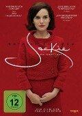 Jackie: Die First Lady -