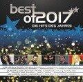 Best of 2017 - Die Hits des Jahres -