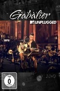 MTV Unplugged - Andreas Gabalier