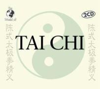 Tai Chi - Various