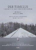 DER TUMULUS - Donald Saischowa