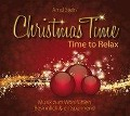 Christmas Time - Time to Relax - Arnd Stein