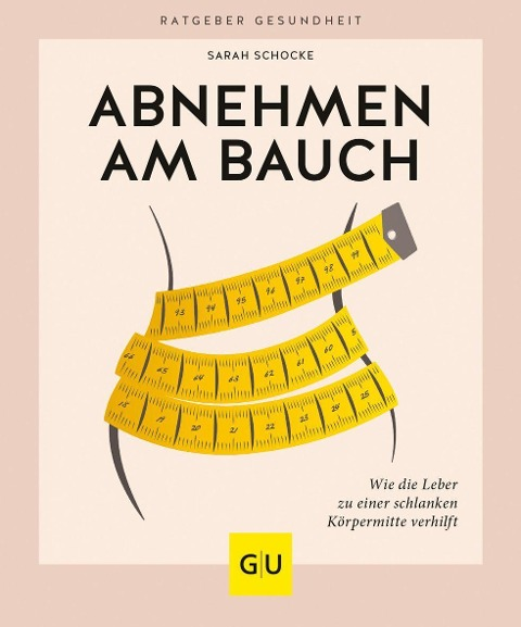 Abnehmen am Bauch - Sarah Schocke