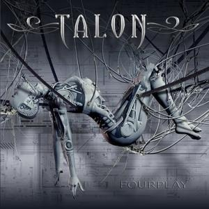 Fourplay - Talon