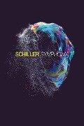 Symphonia (DVD) - Schiller