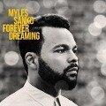Forever Dreaming - Myles Sanko