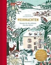 Weihnachten - Theresa Baumgärtner