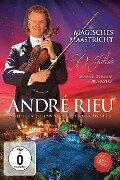 Magisches Maastricht - André Rieu