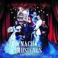 Die Nacht der Musicals -