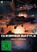 Chopper Battle - New Horizon. Für Windows Vista/7/8/8.1/10 -