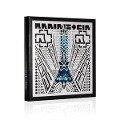 Rammstein; PARIS -