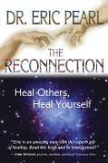 The Reconnection - Eric Pearl