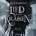Das Lied der Krähen - Leigh Bardugo