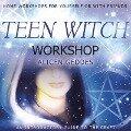 Teen Witch Workshop -