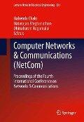 Computer Networks & Communications (NetCom) -