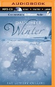 Daughter of Winter - Pat Lowery Collins