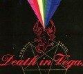 Scorpio Rising (2CD+Bonus) - Death In Vegas
