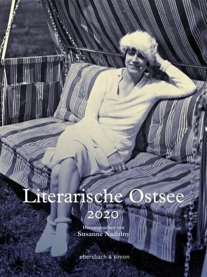 Literarische Ostsee 2020