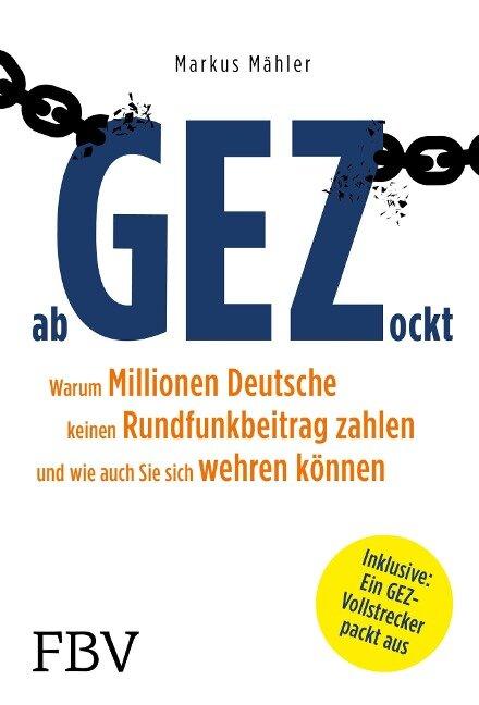 AbGEZockt - Markus Mähler