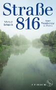 Straße 816 - Michal Ksiazek