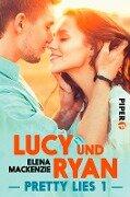 Lucy und Ryan - Elena Mackenzie