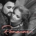 Romanza - Igor Krutoy
