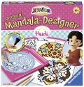 Junior Mandala-Designer® Heidi MD Junior -