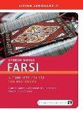 Farsi: Beginners Course -