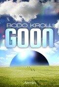 Goon - Bodo Kroll